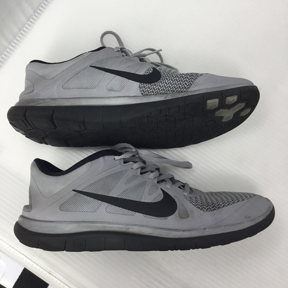 newest 9d39d 5ee8f Nike Free 4.0 V4 Running Sneakers. M 5bb509b6aa877092f5a0212b. Other Shoes  you may like